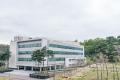 생명공학연구센터