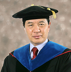 제6대 김용민 총장
